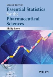 free biostatistics pharmaclub