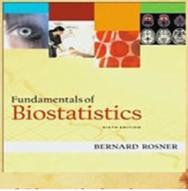 free biostatistics book free pharmacy books