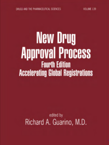 new drug approval process free pharmacy ebooks