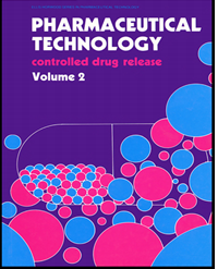 pharmaceutical technology free pharmacy ebooks