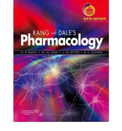 Download Free Pharmacology Books Pdf Archives Pharmaclub