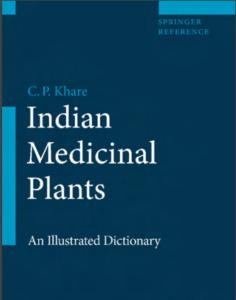 free pharmacy ebooks cp khare