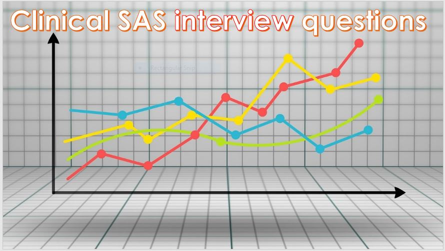 clinical sas interview questions in cognizant sas logical interview questionsclinical sas programmer interview