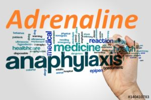 ans pharmacology mnemonics