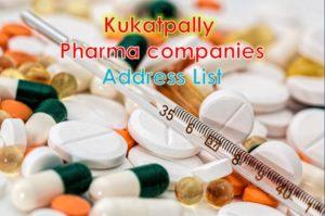 kukatpally pharma companies pharmaclub