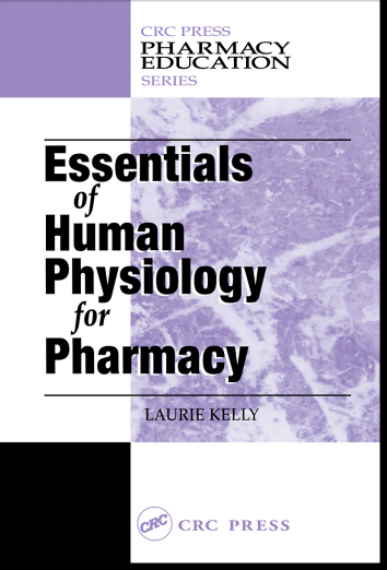 Download lippincott pharmacology pdf free | pharmacology, pharmacy.